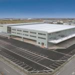 大和ハウス工業、石川の若松梱包運輸倉庫を買収