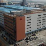 アイリスオーヤマ、韓国・仁川に工場兼物流センターを開設