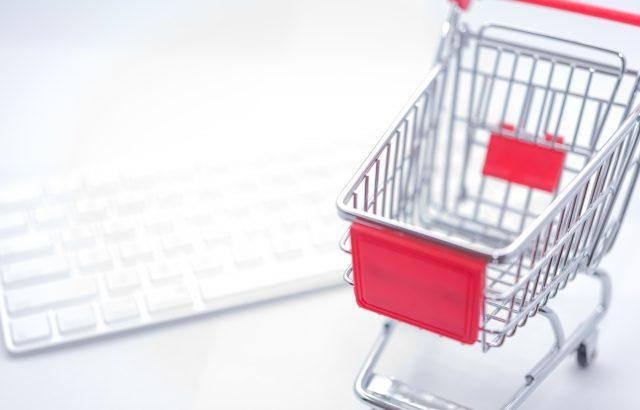 楽天、「送料無料」にネット通販出店の75%が参加