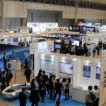 国際展示会「ジャパンドローン2020」、来年3月25~27日開催