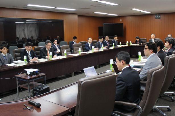 国交省がドローン物流のビジネスモデル確立支援へ検討会初会合