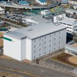 産業ファンド投資法人の横浜センター、東京ロジファクトリーが9月末で中途解約へ
