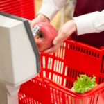 消費増税、商品の事前購入など検討が7割弱