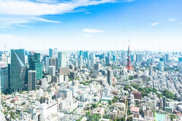 首都圏の大規模マルチテナント型物流施設、7~9月は空室率が0・5%と再び過去最低に