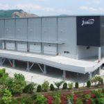 日本ロジファンド投資法人、「物流施設取得200億~300億円」の努力目標維持