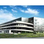 新日鉄住金エンジが「MCUD上尾」の建設工事を開始