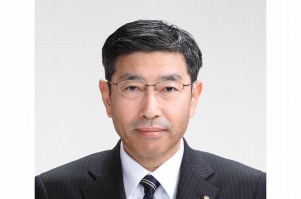 佐渡汽船社長に尾﨑副社長が昇格へ