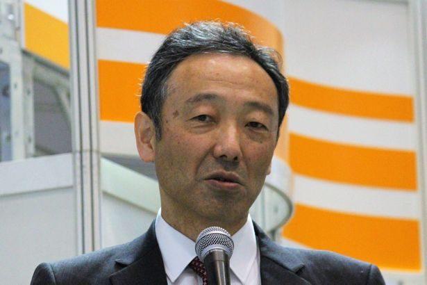 中国の京東集団、20年目標に「支線輸送」へ大型ドローン投入