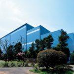 産業ファンド投資法人、神奈川・厚木の物流施設を売却へ