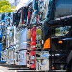厚労省審議会がトラックドライバーらの「改善基準告示」見直しへ専門委の初会合