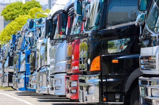 オンライン車両売買仲介のAzoop、クラウド型車両管理システムに新機能追加