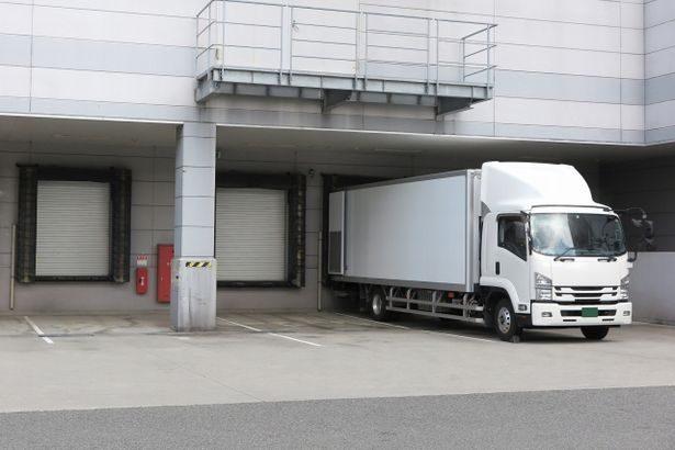 冷凍・冷蔵倉庫業、届出制への移行を検討