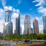 アルプス物流、中国子会社が現地企業買収