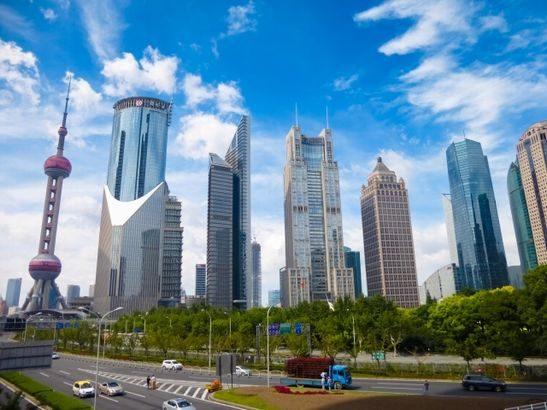 AIT、中国・上海~東京結ぶ一貫輸送を5月31日開始へ