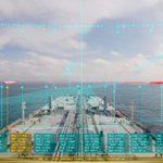 【動画】商船三井がARによる航海情報表示システムを商用化へ