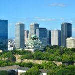 【新型ウイルス】大阪と兵庫、京都で緊急事態宣言の解除を決定★差し替え