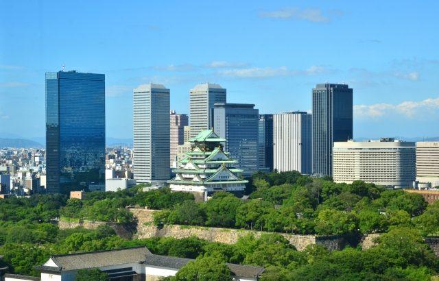 関西圏の大規模物流施設供給、21年は過去最大級の28万坪見込む