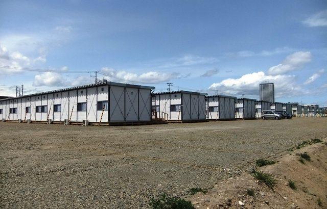 大和ハウスグループと熊本大、応急仮設住宅の早期提供へ共同研究