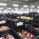 【物流で光るCSR】ローソンと三菱食品、店舗納品期限過ぎた食品を「子ども食堂」などに寄贈