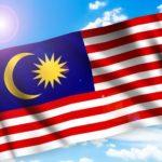 日野とヤマトHDがマレーシアで安全運転研修プログラムの提供開始