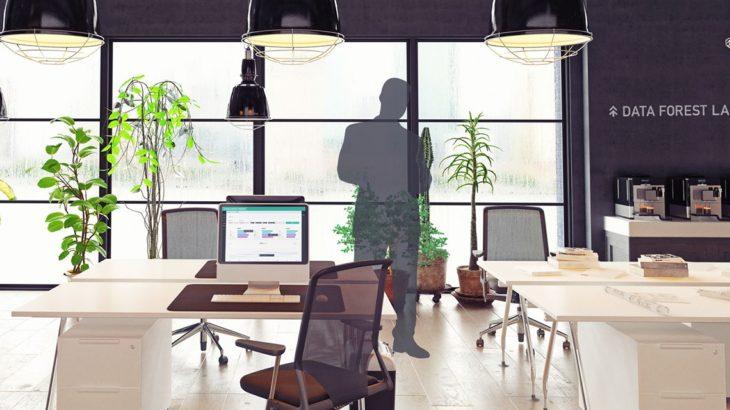ヤフー、ビッグデータ分析機能の先行体験施設を東京・紀尾井町の本社に5月開設へ