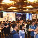 オープンロジが中国で越境EC事業などを本格展開へ