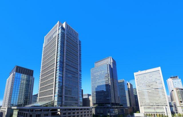 不動産協会、都市・地域活性化に貢献の大規模物流施設へ税制支援創設を要望