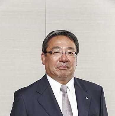 日本郵船社長に長澤副社長が昇格へ