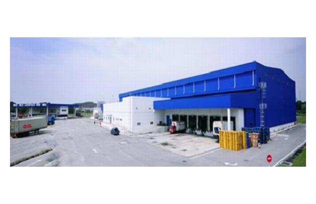 国交省、JOINのマレーシア・コールドチェーン物流事業38億円出資を認可