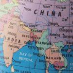 鴻池運輸、インドの日系企業従業員らにコロナ感染防止のサポートサービス提供へ