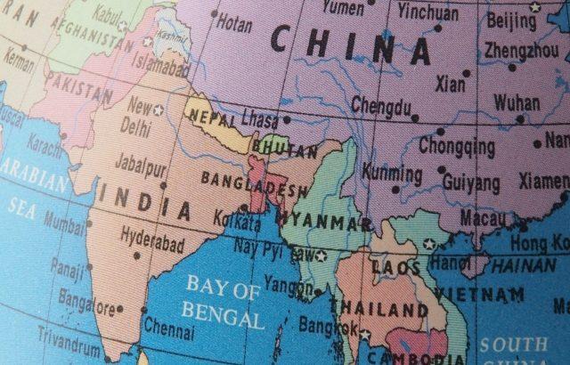 """ラクスル、""""インドのシリコンバレー""""ベンガルールに技術開発拠点を設立"""