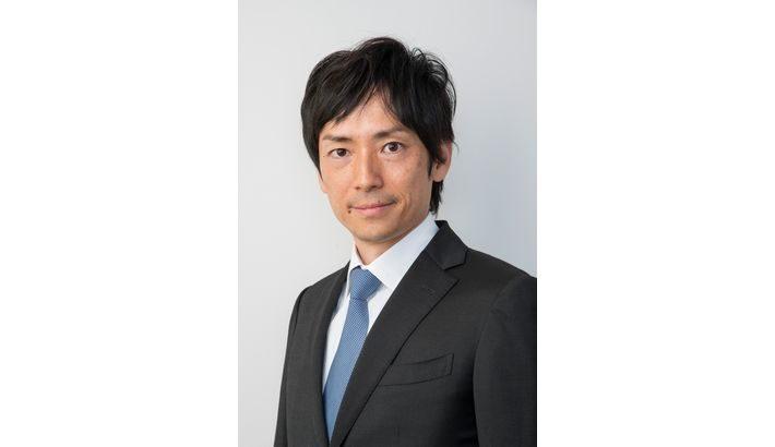 CBREキャピタルマーケット部門統括責任者にDREAM前社長の辻貴史氏が就任