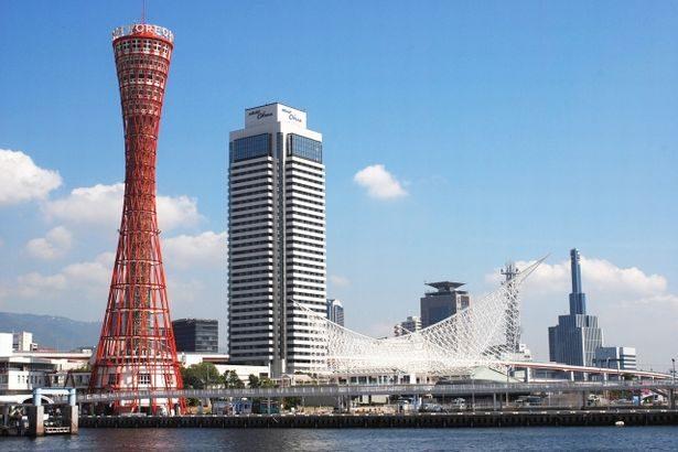 兵機海運が神戸市内の摩耶埠頭倉庫を売却