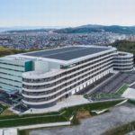 アマゾン、京都・京田辺市に新たなフルフィルメントセンター開設へ