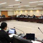 災害時の「統括的交通マネジメント」実施体制を法律で規定