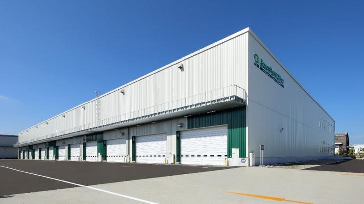 ラサール不動産投資顧問、埼玉・加須で物流施設開発を計画