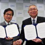 NEDOと福島・南相馬市、ロボットやドローンの関連人材育成で協力