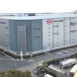 SBSロジコム、大阪・南港に関西圏初の自社開発センター完成