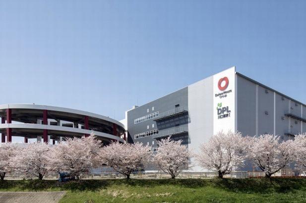 アマゾンジャパン、埼玉・川口にフルフィルメントセンター新設へ