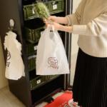 クックパッド、生鮮食品用の宅配ボックス開発