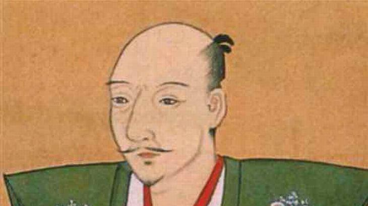 織田信長の関所撤廃と物流支配【戦国ロジ其の3】