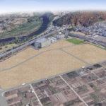 大和ハウス工業、長野・千曲で14・4ヘクタールの物流産業団地を開発へ