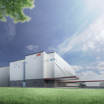 コカ・コーラ、埼玉にグループ国内最大の自動物流センター開発へ