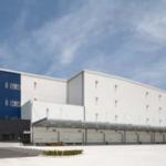 ラサールロジポート投資法人、首都圏と大阪で物流施設計3件を取得へ