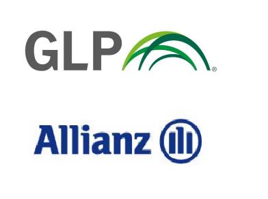 GLPと独アリアンツグループが日中の物流施設投資で提携