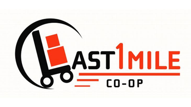 ラストワンマイル協働組合、段ボール不要な定期配送の「オリコン便」を9月開始