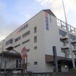 福岡運輸HD、兵庫・西宮の物流拠点が満床稼働