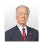 大和ハウス、樋口氏がCEO退任へ