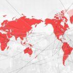 リコー、米国向け複合機生産を中国からタイに移管へ