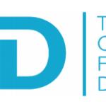 SGホールディングス、気候関連財務情報開示タスクフォースの提言に賛同